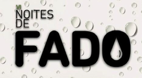 Fado17