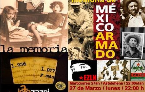 Lamemoria_memoria_de_mexico_armado