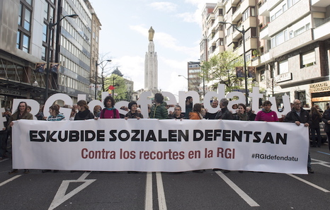 Euskal Herria: Reestructuración de la explotación... - Página 8 Bilbo