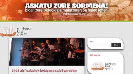Bertsoa_bizi_gazte