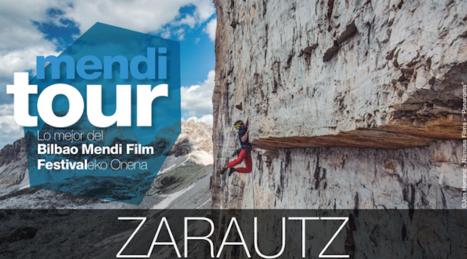 Mendi_tour_zarautz