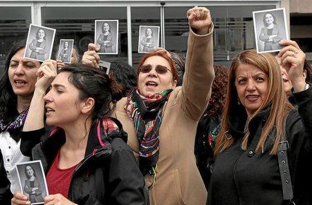 Kurdistán Norte [Turquía]: Represión, situaciones y conflictos. - Página 7 0414_eg_HDP