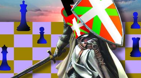 Campeonato_ajedrez