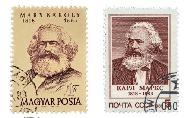"""""""El Capital"""", Karl Marx. Traducciones en castellano descargables, on-line y en papel. Captura_de_pantalla_2017-04-25_a_la_s_08.51.30"""