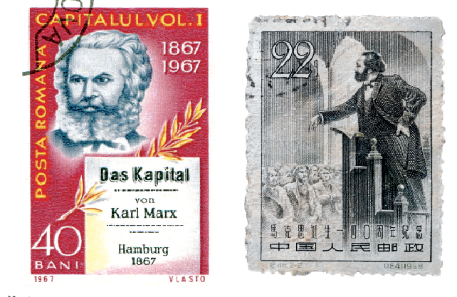 """El Capital"", Karl Marx. Traducciones en castellano descargables, on-line y en papel. Captura_de_pantalla_2017-04-25_a_la_s_08.51.35"