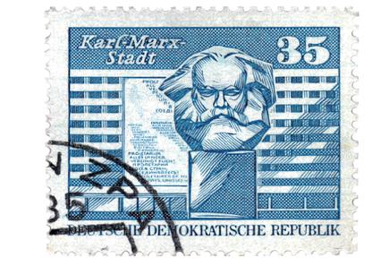 """""""El Capital"""", Karl Marx. Traducciones en castellano descargables, on-line y en papel. Captura_de_pantalla_2017-04-25_a_la_s_08.51.45"""