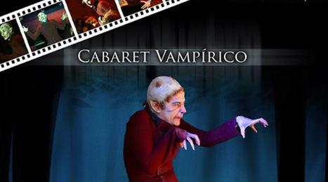 Cabaret_vampi_rico