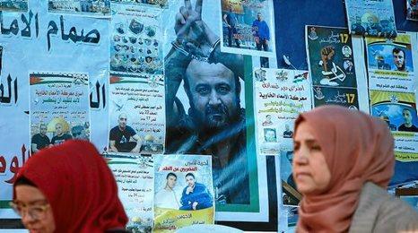 Palestina: Violencia ejercida por Israel en la ocupación. Respuestas y acciones militares palestinas. - Página 14 0426_mun_BARGHOUTI