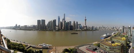 0429_pd04_pudong