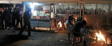 Palestina-Israel. Situación y condiciones en la zona. - Página 8 0501_mun_tulkarem1