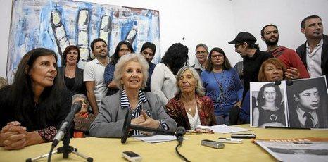 Argentina: Relata Videla sobre el golpe militar y sus mentores... 0503_eg_argentina2