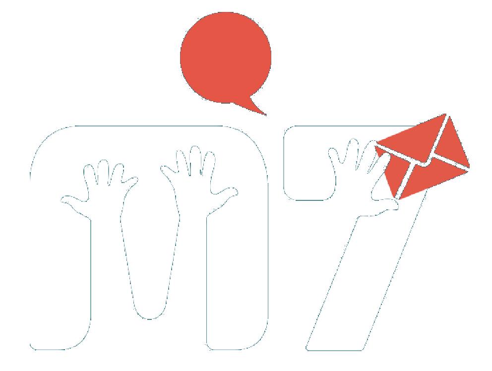 Maiatzka7 logoa