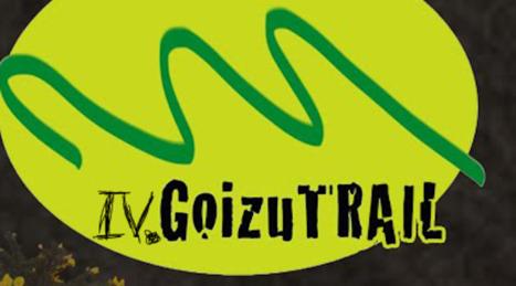 Goizutrail