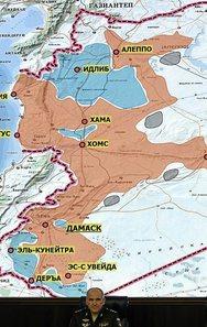 Siria. Imperialismos y  fuerzas capitalistas actuantes. Raíces de la situación. [2] - Página 3 0507_mun_siria