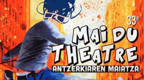 Antzerkiaren_maiatza