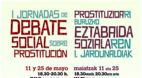 Prostitucion-cartel
