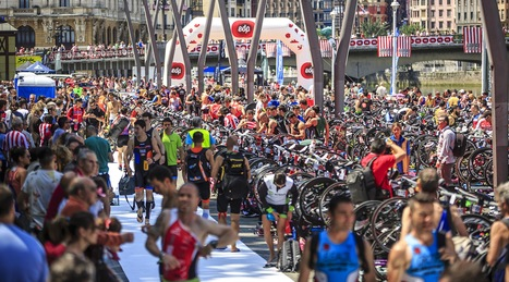 Bilbao_triatlon