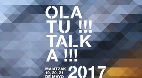 Olatu-talka