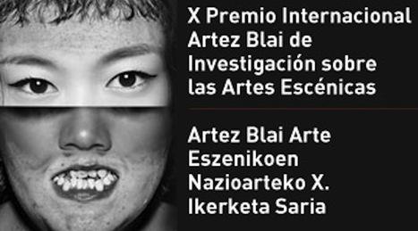 Premio_2017