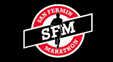 Logo_marathonnegro