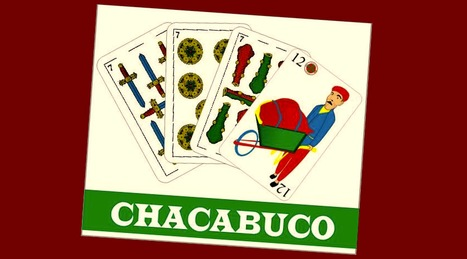 Chacabuco_mus