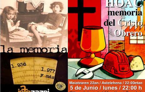 Lamemoria_anarquismo_hoac