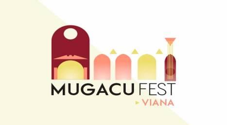 Mugacu_fest