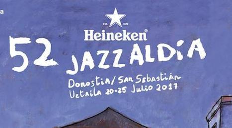 Jazzaldia-2017