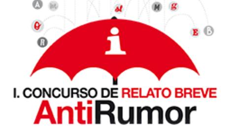 I_concurso_relato_breve_antirumor