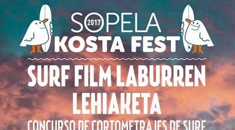 Sopela-kosta-fest-cartel-02