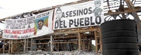 México. Democracia y malestares varios. Mano dura y verso lindo. - Página 5 0620_mun_mexico