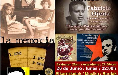 La_memoria_2606017fabricio_ojeda