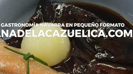 Cazuelica