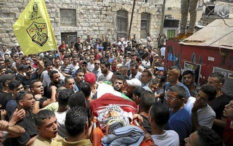 Palestina: Violencia ejercida por Israel en la ocupación. Respuestas y acciones militares palestinas. - Página 15 0713_mun_GAZA