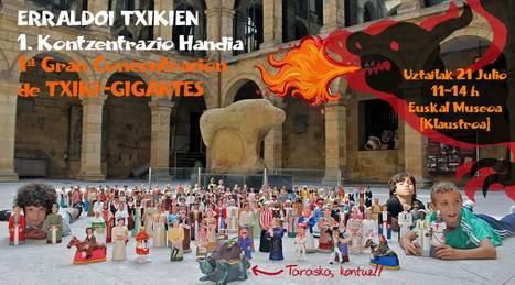Txiki_gigantes