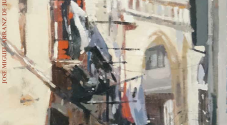 Pintura_lehiaketa