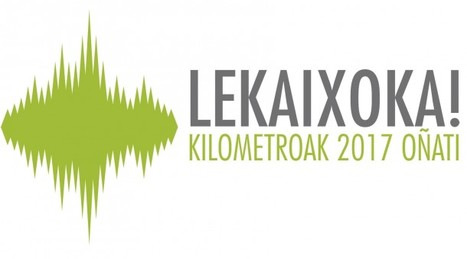 Kilometroak_lekaixoka