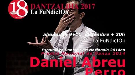 Daniel_abreu_