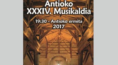 Antioko_musikaldia_2017_kartela
