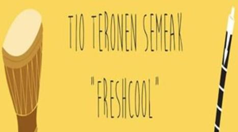 Freshcool-tio-teronen-semea