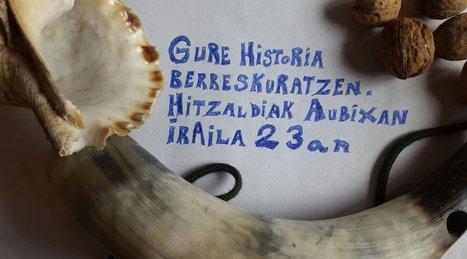 Gure_historia