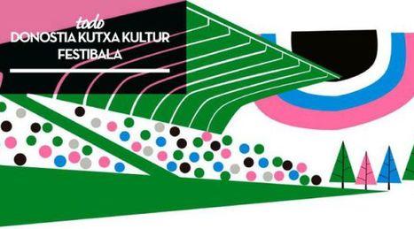 Kutxa-kultur-festibala-2017