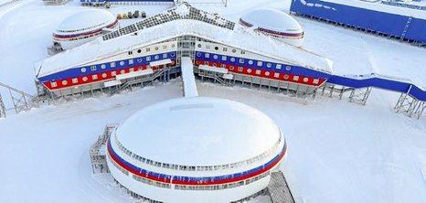 Ártico: La batalla por los recursos (petróleo, paso del noreste...). Noruega, Rusia, EEUU, Canadá, Dinamarca. - Página 2 0915_mun_artico