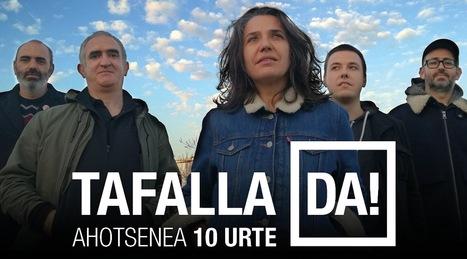 Tafallada