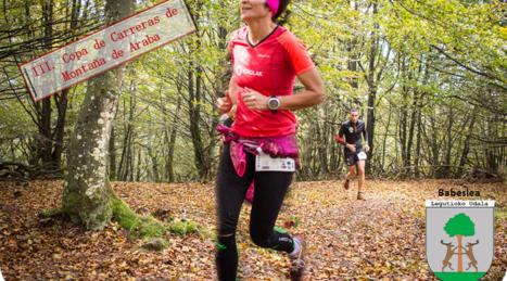 Legutio_gazte_trail
