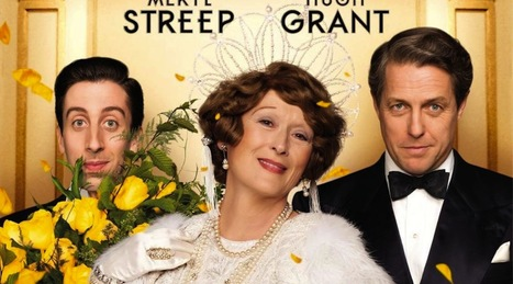 Florence_foster