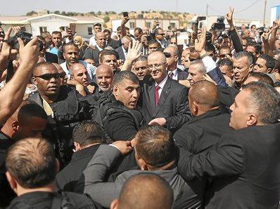 Palestina, burguesía y privatización capitalista - Página 2 1003_mun_GAZA