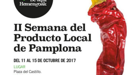 Productolocal