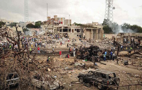 Somalia. Imperialismo capitalista actuante. Raíces de la situación. - Página 3 Somalia