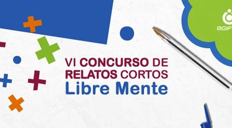 Concurso_relatos
